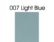007 Light Blue Vinyl