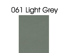 061 Light Grey Vinyl