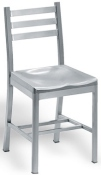 Alumaladder Aluminum Chair
