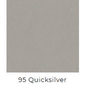 Quicksilver Vinyl