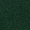 Dark Green Polypropylene