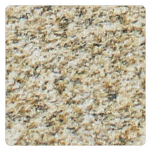 Closeout Granite Restaurant Table Color Giallo Gold