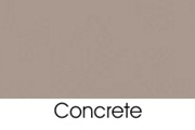 Concrete Dur A Edge Selection