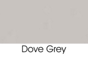 Dove Dur A Edge Selection