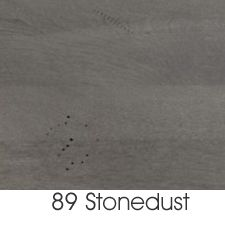 Stonedust Distressed On Birch Wood Species