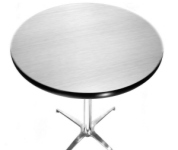 Stainless Steel Table Tops