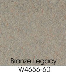 Bronze Legacy Plastic Laminate Selection