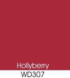 Hollyberry Plastic Laminate Selection