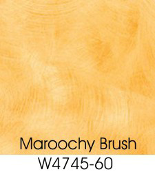 Maroochy Brush Plastic Laminate Selection